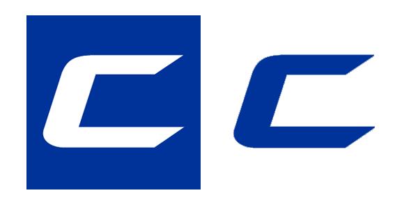 how to add a logo to company on linkedin