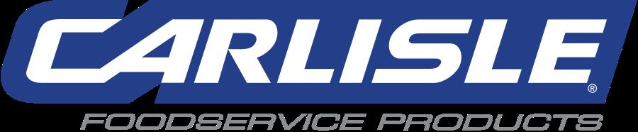 Company Logos Carlisle Foodservice Products
