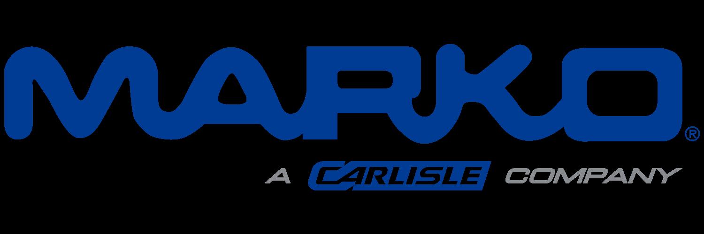 Company logos carlisle foodservice products marko by carlisle thecheapjerseys Choice Image