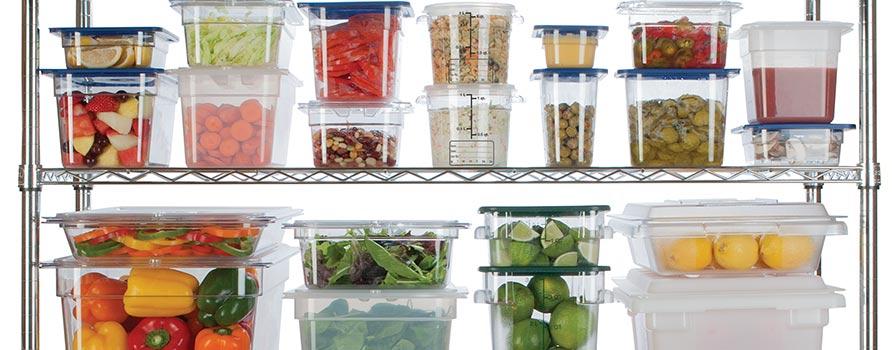 Storage Amp Handling Carlisle Foodservice Products