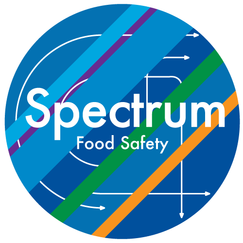 an introduction to the safety of our food supply Is our food supply safe from terrorist attack  there is growing concern that the nation's food supply could be targeted and that safety measures are inadequate to deal with the potential.