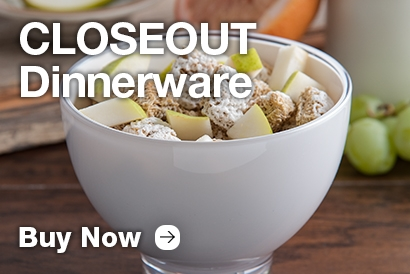 Epicure Cased Closeout Pricing