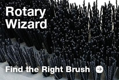 Rotary Wizard