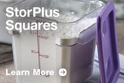StorPlus Squares