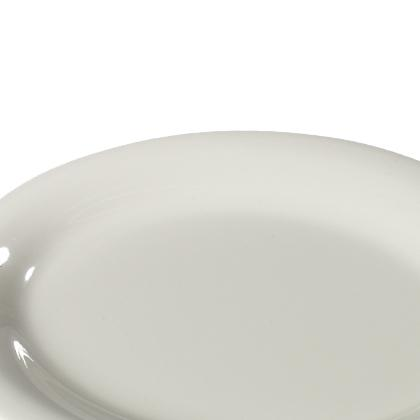 Temperature Insulated  sc 1 st  Carlisle FoodService Products & Sierrus™ Dinnerware | Carlisle FoodService Products