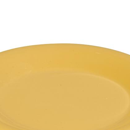 Benefits  sc 1 st  Carlisle FoodService Products & Sierrus™ Dinnerware | Carlisle FoodService Products