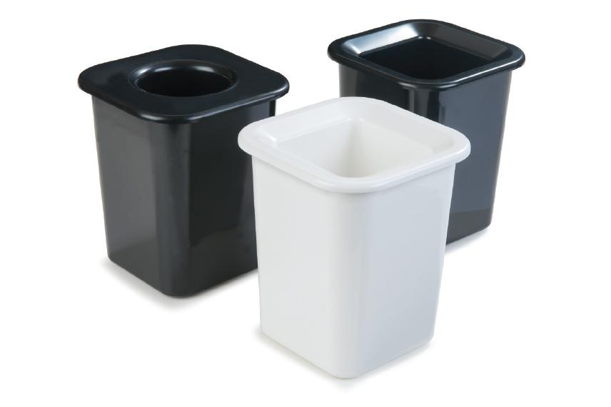 Group Photo of Coldmaster Chillers
