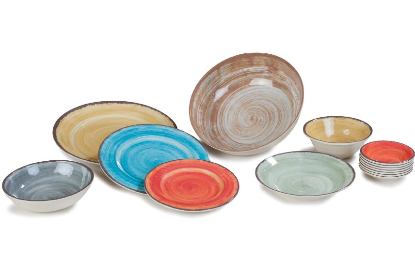 Mingle group photo  sc 1 st  Carlisle FoodService Products & Mingle Dinnerware Collection | Carlisle FoodService Products